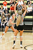 Boone Braves @ Bishop Moore Hornets Girls Varsity Volleyball -2019-DCEIMG-1695
