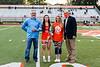 East Ridge Knights @ Boone Braves Varsity Football- 2020 -DCEIMG-1790