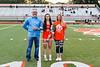 East Ridge Knights @ Boone Braves Varsity Football- 2020 -DCEIMG-1787