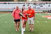 East Ridge Knights @ Boone Braves Varsity Football- 2020 -DCEIMG-1793