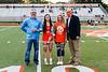 East Ridge Knights @ Boone Braves Varsity Football- 2020 -DCEIMG-1789