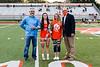 East Ridge Knights @ Boone Braves Varsity Football- 2020 -DCEIMG-1788