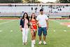 East Ridge Knights @ Boone Braves Varsity Football- 2020 -DCEIMG-1797