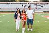 East Ridge Knights @ Boone Braves Varsity Football- 2020 -DCEIMG-1799