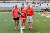 East Ridge Knights @ Boone Braves Varsity Football- 2020 -DCEIMG-1791