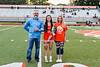 East Ridge Knights @ Boone Braves Varsity Football- 2020 -DCEIMG-1785