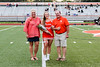 East Ridge Knights @ Boone Braves Varsity Football- 2020 -DCEIMG-1792