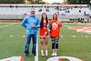 East Ridge Knights @ Boone Braves Varsity Football- 2020 -DCEIMG-1786