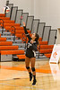 Cypress Creek Bears @ Boone Braves Girls Varsity Volleyball - 2020 -DCEIMG-0612