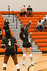 Cypress Creek Bears @ Boone Braves Girls Varsity Volleyball - 2020 -DCEIMG-0625