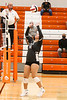 Cypress Creek Bears @ Boone Braves Girls Varsity Volleyball - 2020 -DCEIMG-0619