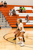Cypress Creek Bears @ Boone Braves Girls Varsity Volleyball - 2020 -DCEIMG-0631