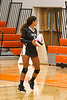 Cypress Creek Bears @ Boone Braves Girls Varsity Volleyball - 2020 -DCEIMG-0610