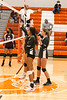 Cypress Creek Bears @ Boone Braves Girls Varsity Volleyball - 2020 -DCEIMG-0635