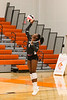 Cypress Creek Bears @ Boone Braves Girls Varsity Volleyball - 2020 -DCEIMG-0637