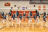 Boone Brave Girls JV Volleyball Team and Individuals- 2020 -DCEIMG-0552