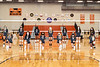 Boone Brave Girls JV Volleyball Team and Individuals- 2020 -DCEIMG-0550