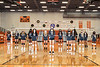 Boone Brave Girls JV Volleyball Team and Individuals- 2020 -DCEIMG-0555