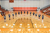 Boone Brave Girls JV Volleyball Team and Individuals- 2020 -DCEIMG-0556