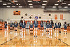 Boone Brave Girls JV Volleyball Team and Individuals- 2020 -DCEIMG-0554