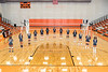Boone Brave Girls JV Volleyball Team and Individuals- 2020 -DCEIMG-0558