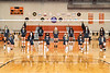 Boone Brave Girls JV Volleyball Team and Individuals- 2020 -DCEIMG-0551