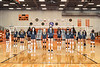 Boone Brave Girls JV Volleyball Team and Individuals- 2020 -DCEIMG-0553