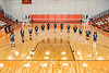 Boone Brave Girls JV Volleyball Team and Individuals- 2020 -DCEIMG-0557