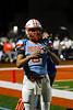 Windermere Wolverines @ Boone Braves Varsity Football  - 2020 -DCEIMG-4526
