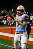 Windermere Wolverines @ Boone Braves Varsity Football  - 2020 -DCEIMG-4516