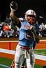 Windermere Wolverines @ Boone Braves Varsity Football  - 2020 -DCEIMG-4518