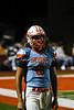 Windermere Wolverines @ Boone Braves Varsity Football  - 2020 -DCEIMG-4531