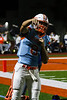 Windermere Wolverines @ Boone Braves Varsity Football  - 2020 -DCEIMG-4519