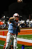 Windermere Wolverines @ Boone Braves Varsity Football  - 2020 -DCEIMG-4529