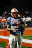 Windermere Wolverines @ Boone Braves Varsity Football  - 2020 -DCEIMG-4525