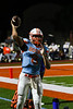 Windermere Wolverines @ Boone Braves Varsity Football  - 2020 -DCEIMG-4528