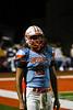 Windermere Wolverines @ Boone Braves Varsity Football  - 2020 -DCEIMG-4532