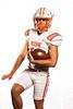 Boone FB Seniors Shots  -2020-DCEIMG-8959