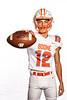 Boone FB Seniors Shots  -2020-DCEIMG-8977