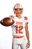 Boone FB Seniors Shots  -2020-DCEIMG-8981