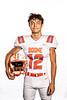 Boone FB Seniors Shots  -2020-DCEIMG-8969