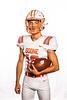 Boone FB Seniors Shots  -2020-DCEIMG-8975