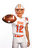 Boone FB Seniors Shots  -2020-DCEIMG-8978