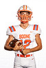 Boone FB Seniors Shots  -2020-DCEIMG-8972