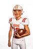 Boone FB Seniors Shots  -2020-DCEIMG-8974