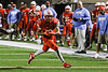 Dr  Phillips Panters @ Boone Braves Varsity Football   - 2020 -DCEIMG-9463