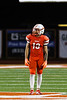 Dr  Phillips Panters @ Boone Braves Varsity Football   - 2020 -DCEIMG-0081