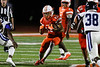 Dr  Phillips Panters @ Boone Braves Varsity Football   - 2020 -DCEIMG-0187