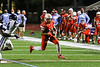 Dr  Phillips Panters @ Boone Braves Varsity Football   - 2020 -DCEIMG-9461