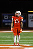 Dr  Phillips Panters @ Boone Braves Varsity Football   - 2020 -DCEIMG-0080